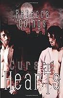 Cursed Hearts
