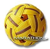 セパタクローボール Marathon社製 MT. 908 男子用 競技用 【即日発送】 -