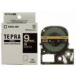 キングジム テープカートリッジ テプラPRO ...の関連商品6
