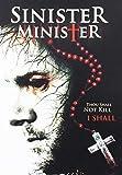 Sinister Minister [DVD]