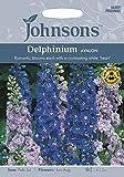 JOFL 英国ジョンソンシード Delphinium Avalon デルフィニウム・アヴァロン