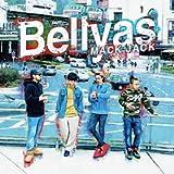 Bellyas