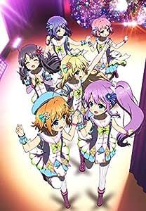 TVアニメ「Re:ステージ!ドリームデイズ♪」SONG SERIES[7] 挿入歌ミニアルバム DRe:AMER [ステラマリス盤]