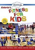Roberta's Fitness for Kids