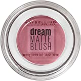 Maybelline Dream Matte Blush - Flirty Pink
