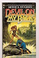 Devil on My Back (A Bantam spectra book)