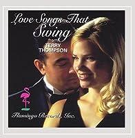 Love Songs That Swing