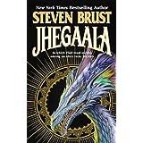 Jhegaala (Vlad Taltos Book 11)