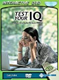 Test Your I.Q. [Interactive DVD]