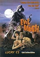 [北米版DVD リージョンコード1] EVIL LAUGH