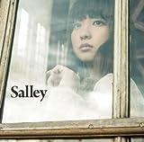 あたしをみつけて / Salley