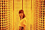 【Amazon.co.jp 限定】真山りかファースト写真集「タイトル未定」Amazon限定表紙版(仮)