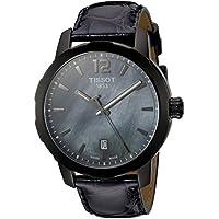 [ティソ]TISSOT 腕時計 Quickstar(クイックスター) T0954103612700  【正規輸入品】