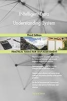 INtelligent Data Understanding System: Third Edition