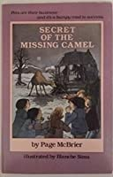 Secret of the Missing Camel (Oliver Reading Series)