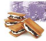 シャンデレザン 8個入 (25176)【ボンサンク 洋菓子 レーズンサンド クッキー】