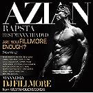 AZIAN RAPSTA BEST MIXXX!! THA DVD!! mixxxed by DJ FILLMORE