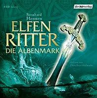 Elfenritter 2. Die Albenmark