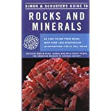 S S Guide to Rocks and Minerals
