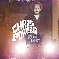 Ugly and Hungry [12 inch Analog]