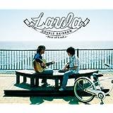 DOUBLE RAINBOW BEST OF LAULA(初回限定盤)(DVD付)