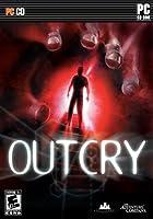 Outcry (輸入版)