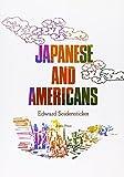 日本人とアメリカ人