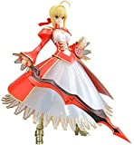 Fate / EXTELLA スーパープレミアム SPM フィギュア 「ネロ・クラウディウス」