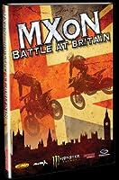 Mxon 2008 Battle At Britain