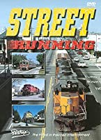 Street Running - DVD - Pentrex