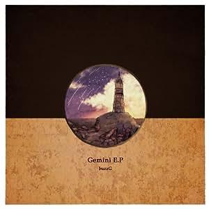 Gemini E.P