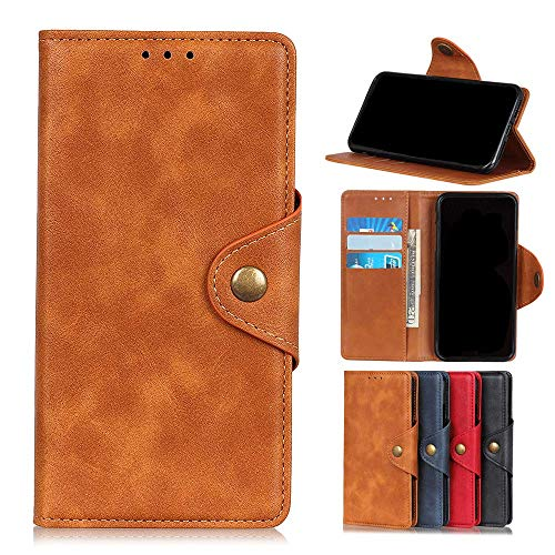 Duanr OPPO Reno A ケース カバー 手帳型ケース 6.4インチ カード収納 スタンド機能 スマホケース 小銭収納 マグネット吸着 衝撃吸収 携帯ケース