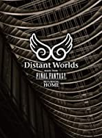 Distant Worlds music from FINAL FANTASY Returning home (2011-07-28)