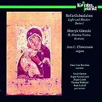 Works For Organ by Anne-Lise Berntsen Jens E. Christensen (2008-01-01)