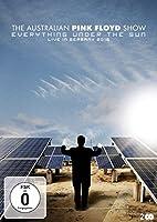 Everything Under the Sun [DVD]