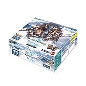 グランブルーファンタジー トレーディングカードゲーム(-GRANBLUE FANTASY Trading Card Game-) ブースターパック 【GBF-B001】(BOX)