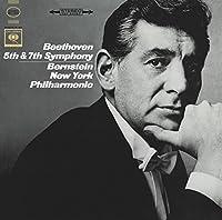 Symphonies No. 5 in C Minor Op. 67 & No