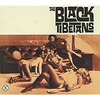 Black Tibetans
