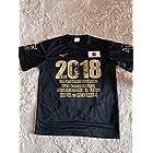 井上尚弥 3階級制覇記念Tシャツ