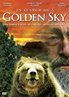 In Search of a Golden Sky [DVD] [Import]