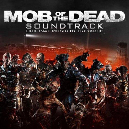 Call of Duty: Black Ops II Zom...