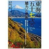 「東海道五十七次」の魅力と見所