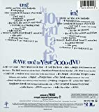 Ultimate Rave (CD+DVD) 画像