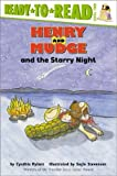 Henry and Mudge and the Starry Night (Henry & Mudge)