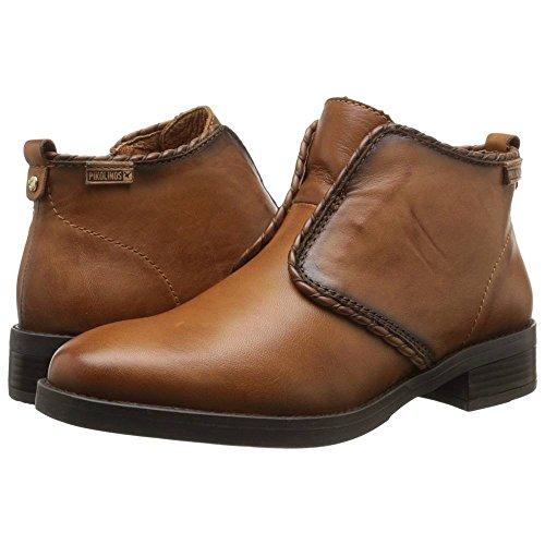 (ピコリノス) Pikolinos レディース シューズ・靴 ブーツ Stratford W1D-8574 並行輸入品