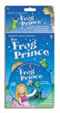 The Frog Prince (Usborne Young Reading)