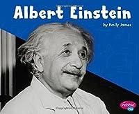 Albert Einstein (Great Scientists and Inventors)