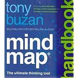 The Mind Map Handbook