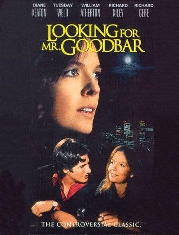 Looking for Mr. Goodbar [DVD] [Import]