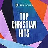SOZO Playlists: Top Christian Hits Vol. 3 (Various Artists)